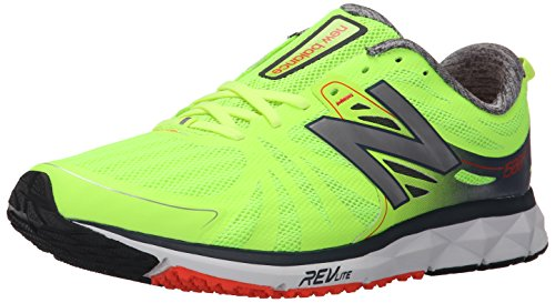 Best Mens Cushioned Running Shoes Uk