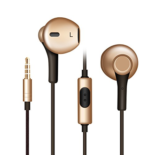 how to set different earphone volume windows 10