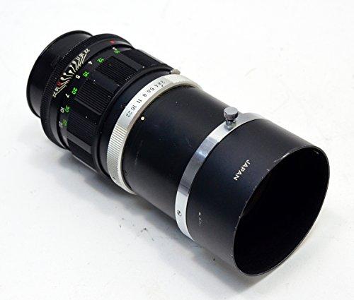 top 10 most popular minolta lenses for slr in 2018 top ten select rh toptenselect com minolta manual lens mount minolta manual lens mount