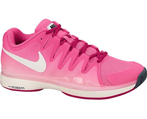 basket adidas tennis femme