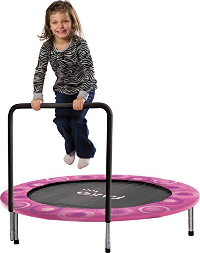 Top 10 Best Mini Trampolines For 2018 Top Ten Select