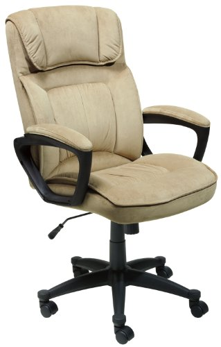 top 10 best ergonomic office chairs 2018 edition top ten select