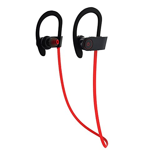 best bluetooth earbuds top ten list. Black Bedroom Furniture Sets. Home Design Ideas