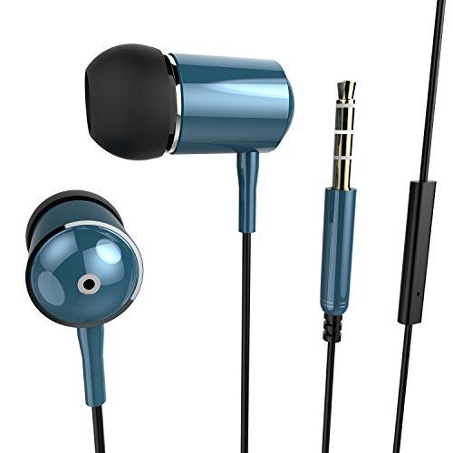 Best earbuds under 10 - ear buds sp00000110