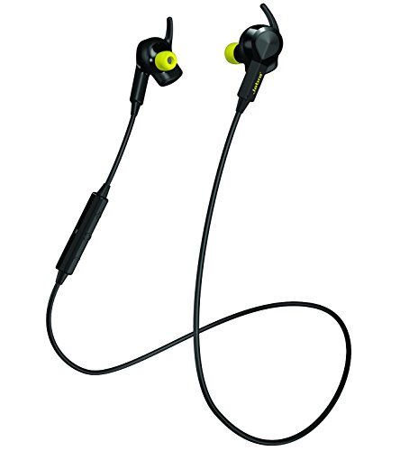Earbuds with microphone quality - earbuds with microphone bluetooth jabra