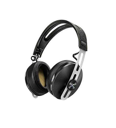 23b08ef1cba When you purchase Sennheiser Momentum Wireless, you are getting the best  noise-cancelling headphones with premium build quality. These headphones  feature a ...