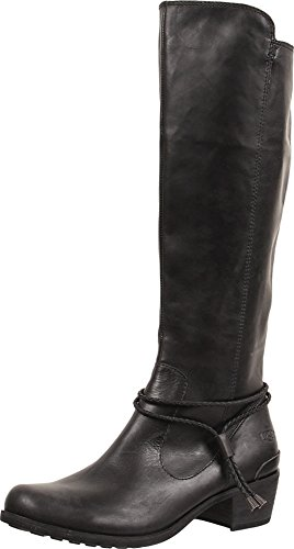 70052291c3f1 The UGG Australia Women s Cierra boot is great for women who are looking  for a comfortable
