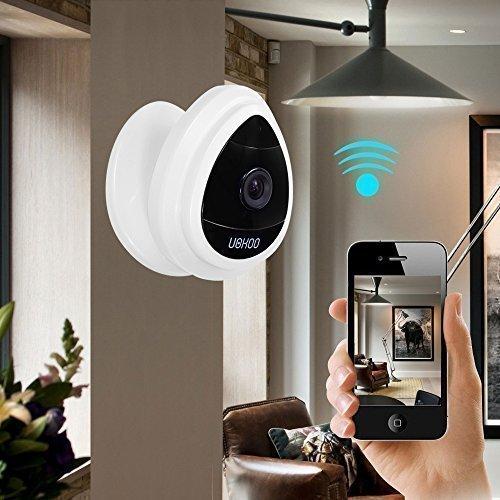 Top 10 Best Wireless Security Cameras 2019 Top Ten Select
