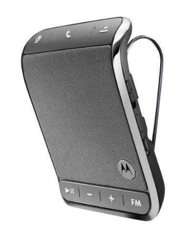 Top 10 Best Bluetooth Speakerphones For 2020 Top Ten Select