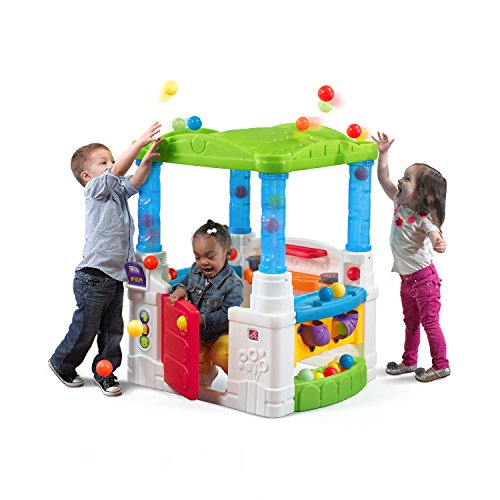 Top 10 Playhouses For Kids