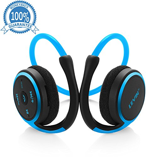 3m noise cancelling headphones bluetooth - samsung bluetooth earbuds noise cancelling