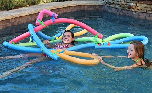 Top 10 Best Outdoor Toys for Kids  Summer 2017  Top Ten Select