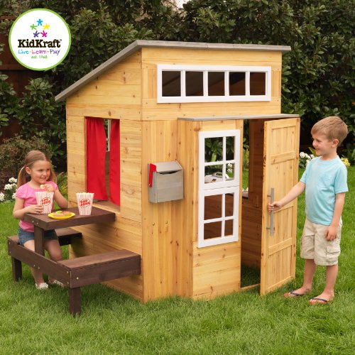 225 & Top 10 Best Playhouses for Kids for 2019 - Top Ten Select