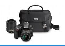 best dslr cameras for beginners