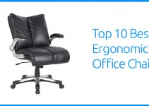 best-ergonomic-chairs