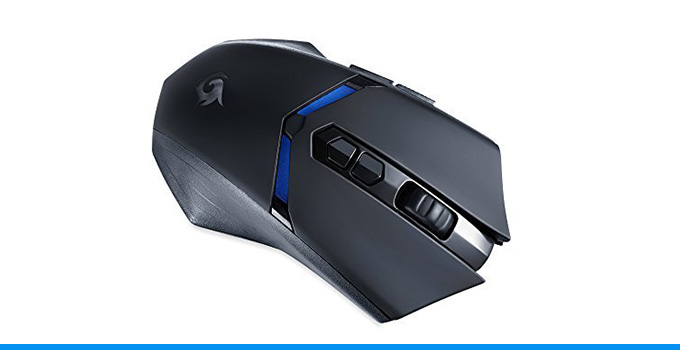 003f303db25 Top 10 Best Wireless Gaming Mouse For Hardcore Gamers in 2019 - Top ...
