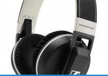 Best Bass Headphones