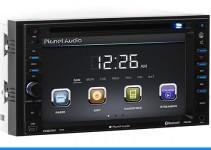 Best in Car DVD Players