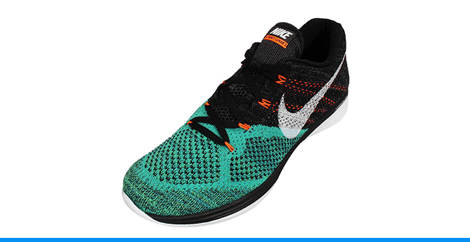 newest 04e76 f2938 Top 10 Best Running Shoes for Men In 2019 - Top Ten Select