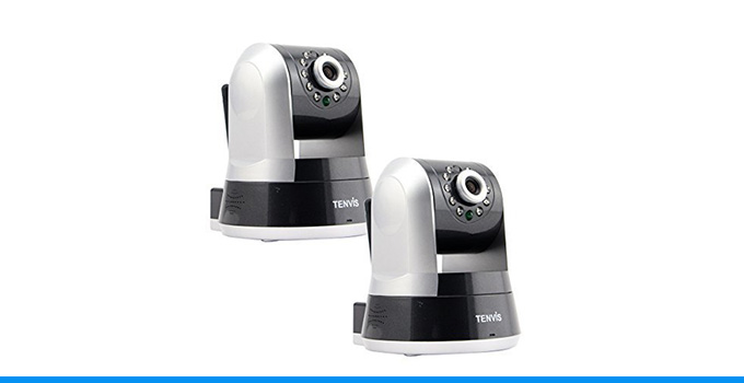 best-security-cameras