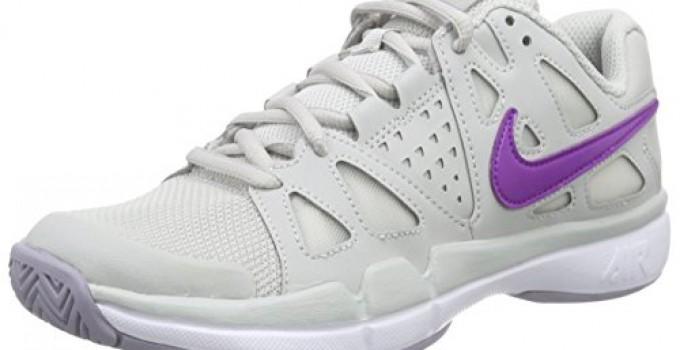 best womens tennis shoe 2016