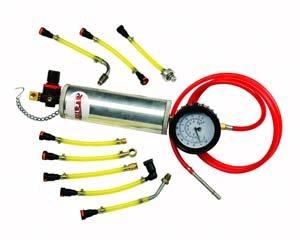 Top Ten Best Fuel Injector Cleaning Kits 2019 - Top Ten Select
