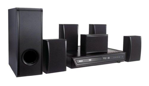 aa2768541 Top 10 Best Home Theater Systems for 2019 - Top Ten Select