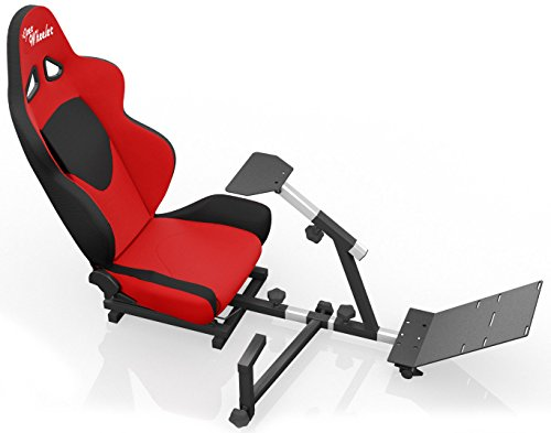 Phenomenal Top 10 Best Comfortable Gaming Chairs 2019 Edition Top Ibusinesslaw Wood Chair Design Ideas Ibusinesslaworg