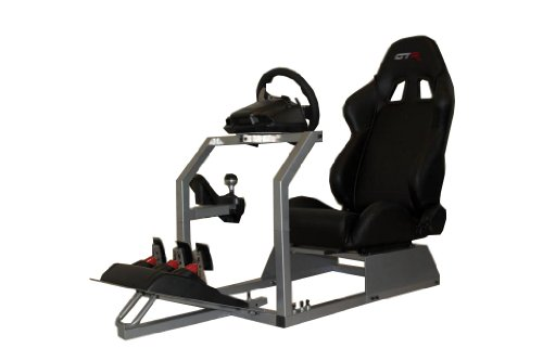 Top 10 Best Comfortable Gaming Chairs 2017 Edition Top