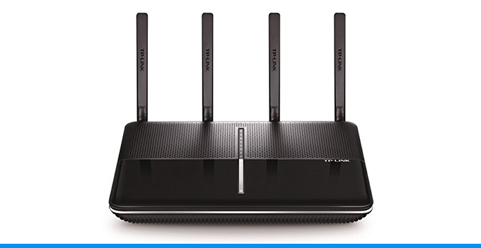 Best-Routers for Multiple Devices