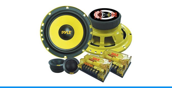 best-car-speakers