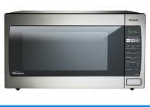 best countertop microwave