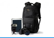best camera bags for DSLR