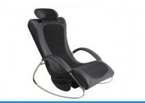 comfortable gaming chairs