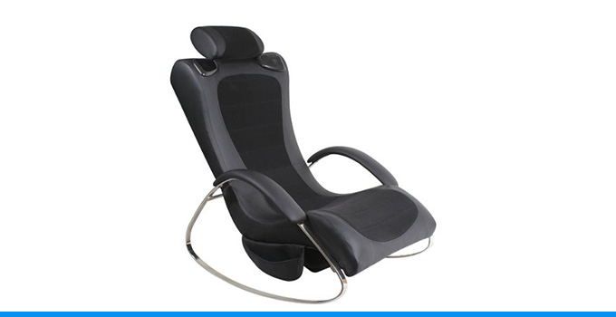 Enjoyable Top 10 Best Comfortable Gaming Chairs 2019 Edition Top Beatyapartments Chair Design Images Beatyapartmentscom
