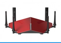 Best Wireless Routers for Gaming