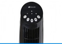 best cooling tower fans