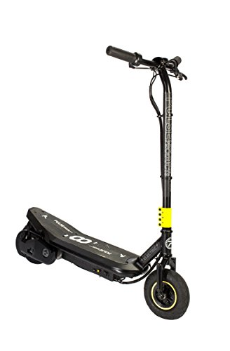 Top 10 best electric scooters for kids 2018 top ten select for Motorized scooter for kids
