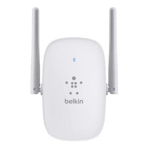 förstärkare wifi signal