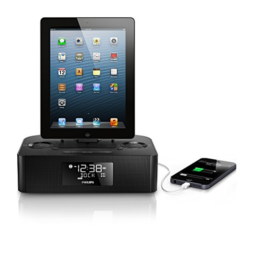 top 10 best ipad docking charging stations top ten select. Black Bedroom Furniture Sets. Home Design Ideas