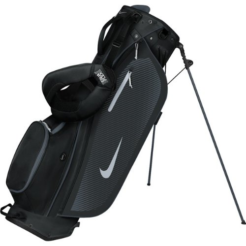 The Top 10 Best Golf Bags 2018 Edition - Top Ten Select Padded Cup Holders For Golf Carts on skateboard cup holder, quad cup holder, convertible cup holder, honda cup holder, vehicle cup holder, home cup holder, wheel cup holder, moped cup holder, horse cup holder, lexus cup holder, ezgo marathon cup holder, hummer cup holder, golf cart cup extension, clip on cup holder, chopper cup holder, cobra cup holder, golf pull carts, van cup holder, golf hand carts, john deere cup holder,