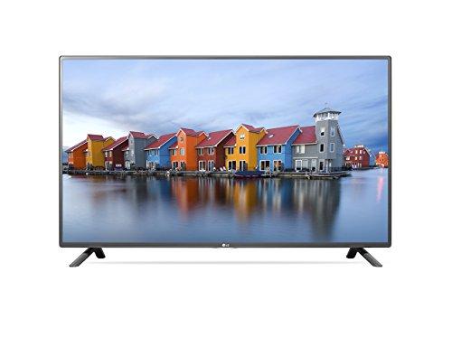 sony kdl55w800c 55-inch 1080p 3d smart led tv