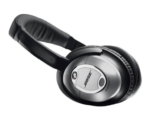 84a7046929d Bose is ranked as a world leading producer of some of the best headphones  for kids or adults alike, as well as portable speakers. Their best selling  Quiet ...