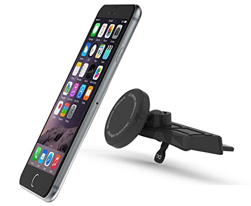 Top 10 Best Car Phone Holders for 2019 - Top Ten Select