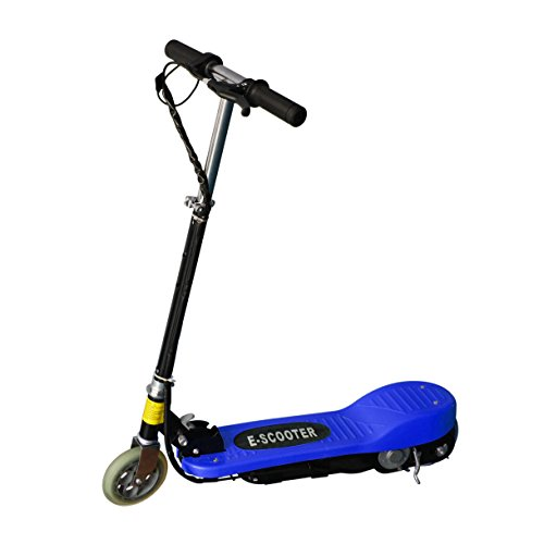Top 10 Best Electric Scooters For Kids 2017 Top Ten Select