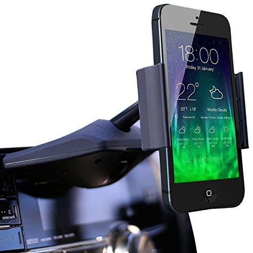 Best Cell Phone Holder For Car
