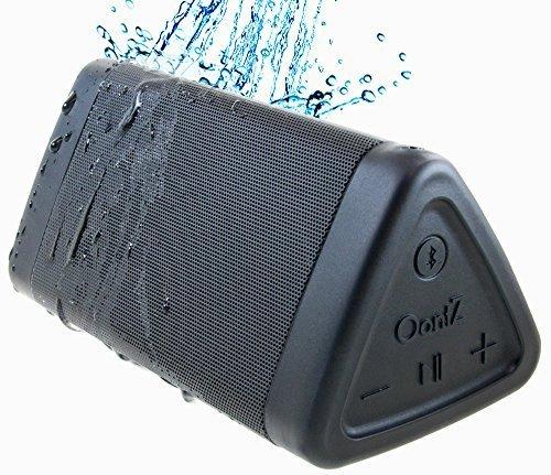speakers under 10. oontz angle 2 plus portable wireless water resistant bluetooth speaker speakers under 10