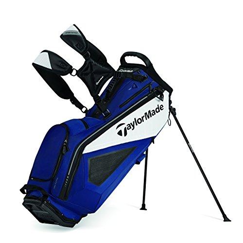 Taylormade Purelite Stand Golf Bag