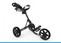 best golfing cart