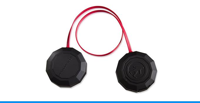 Best Home Audio Headphones